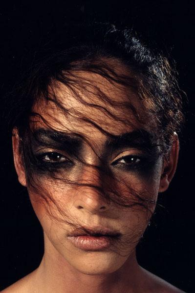 Female model photo shoot of Michelle Webb