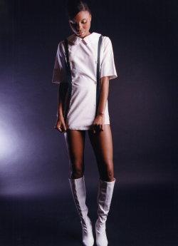 Male model photo shoot of LTC Fashion Photography