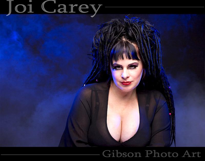 Female model photo shoot of MissBliss by Gibson Photo Art in az