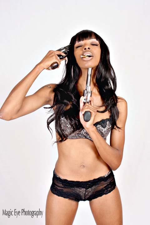 Female model photo shoot of Nicole Dixie in Sacramento, CA