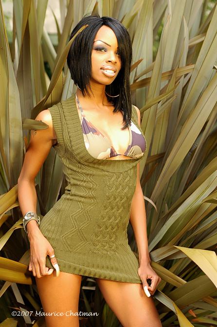 Female model photo shoot of Nicole Dixie in Alameda, CA