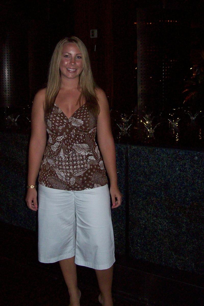 Jul 07, 2007