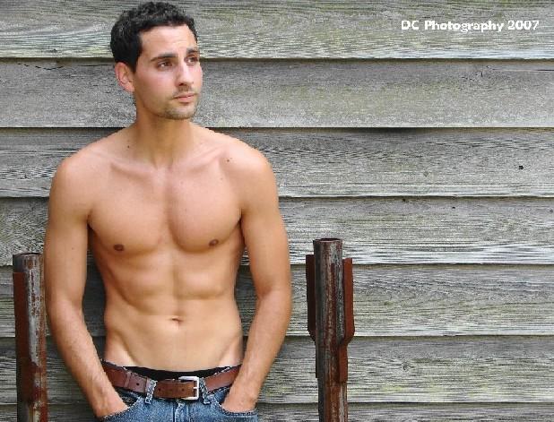 Jul 10, 2007 DC Photography Jason