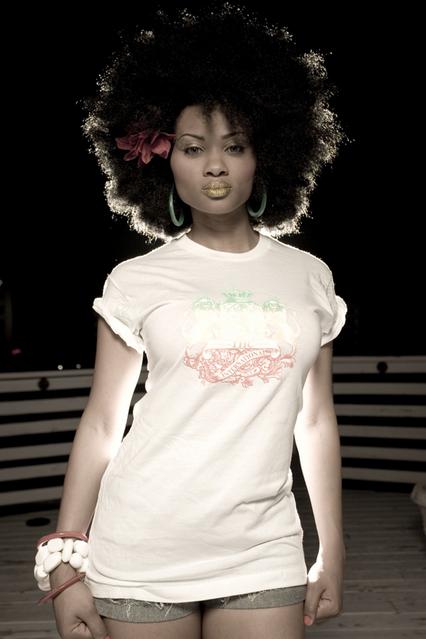 Muses Lofts, Atlanta, GA Jul 11, 2007 Come into the LiGHT!!