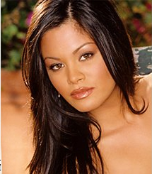 Jul 11, 2007 Playboy - Playboy Staff Photographer Arny Freytag Headshot - Playboy