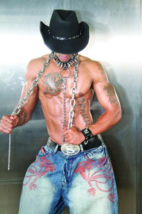Male model photo shoot of Media Sharp in Media Sharp USA, Inc.