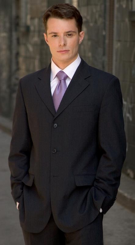 Male model photo shoot of Vladislav