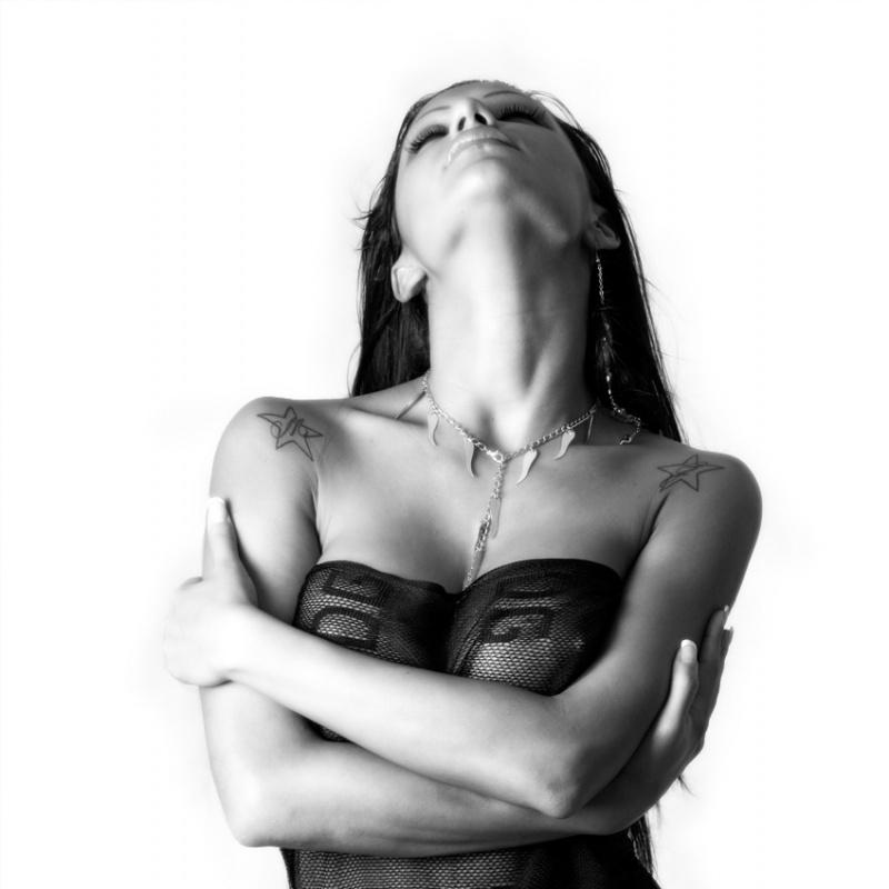 Male model photo shoot of Giorgio Zuppichin