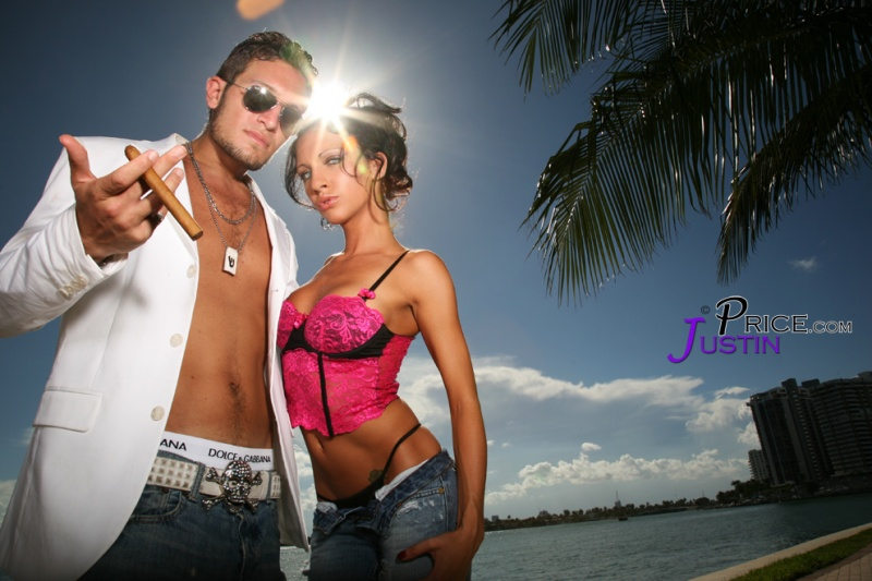 Jul 13, 2007 www.justinprice.com