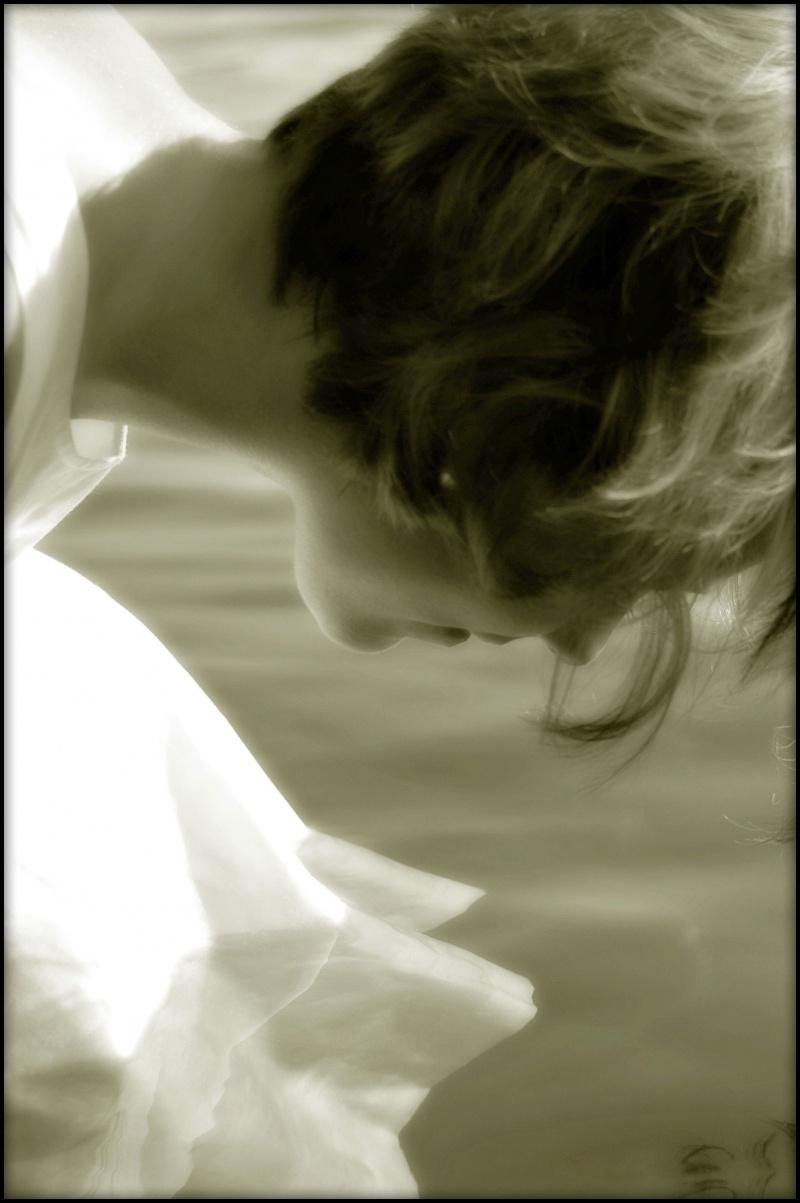 Jul 15, 2007 Ophelia