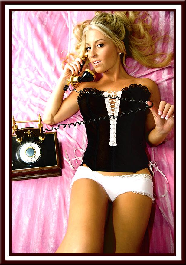 Eddie G Studio Jul 16, 2007 Eddie G Photography Night Calls