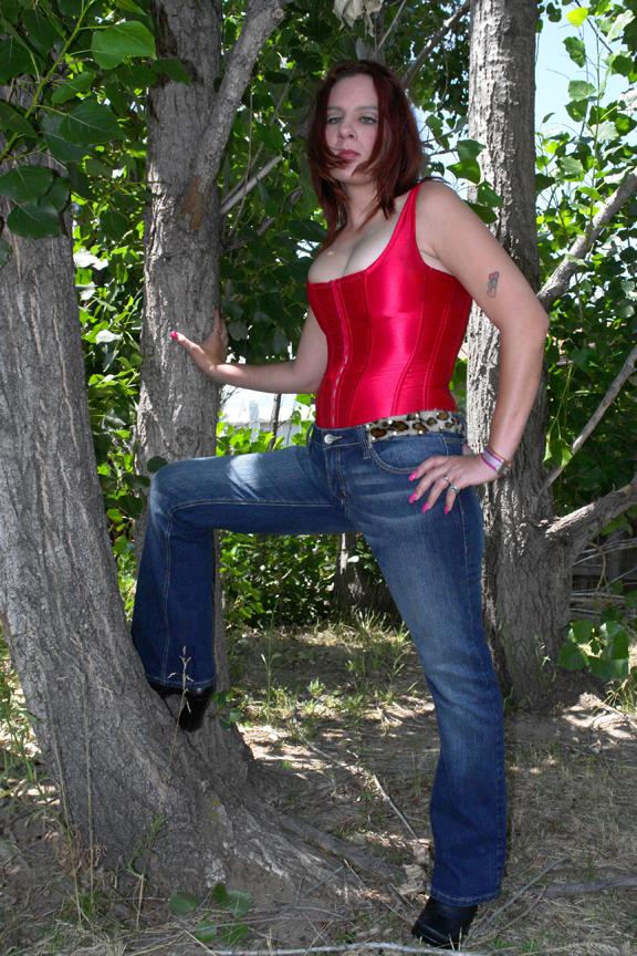 Male model photo shoot of Mondo Luis in Colorado Springs, CO