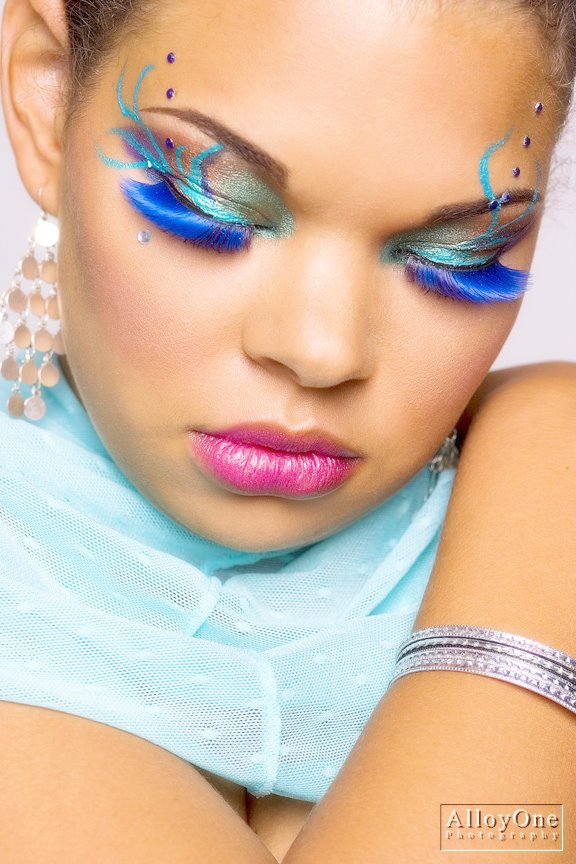 Jul 17, 2007 Jamel........The Creole Sensation goes Mardi Gras!!