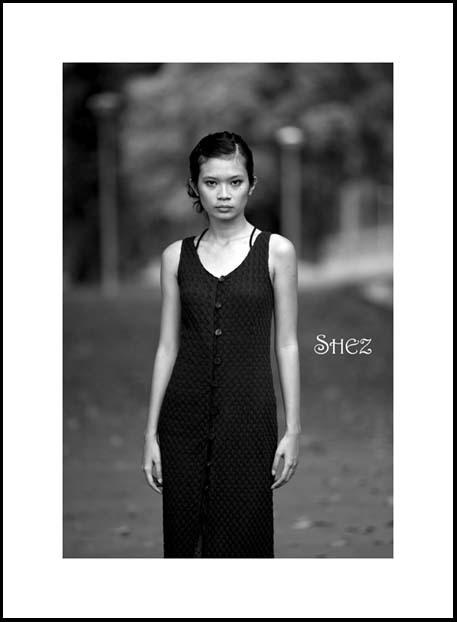 Male model photo shoot of bernieleephotography