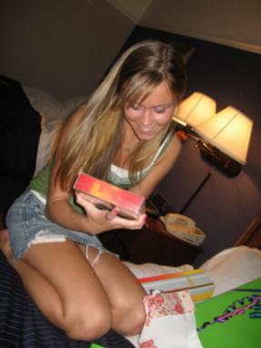 Jul 18, 2007