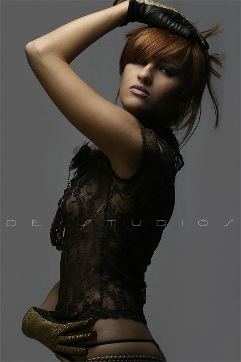 Jul 19, 2007 DE Studios Alina