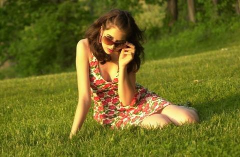 KY Jul 20, 2007 john chan