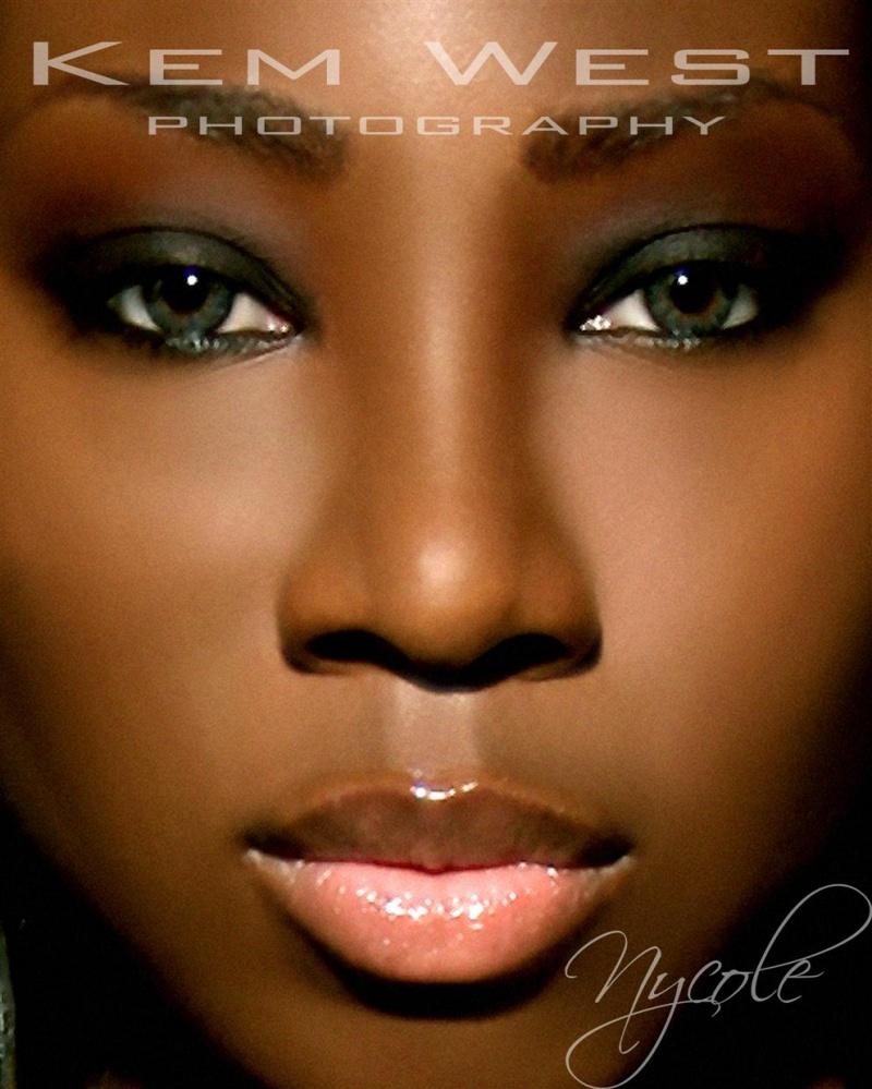 Jul 20, 2007 Model - Nycole