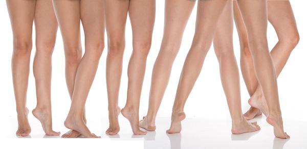 Jul 25, 2007 My Legs!