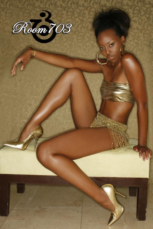 Jul 26, 2007 Photography By Room 703 / MUA : Toni White Gold Member