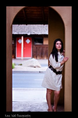 Female model photo shoot of Pobey by Kate Wall Photography in Gilbert, AZ