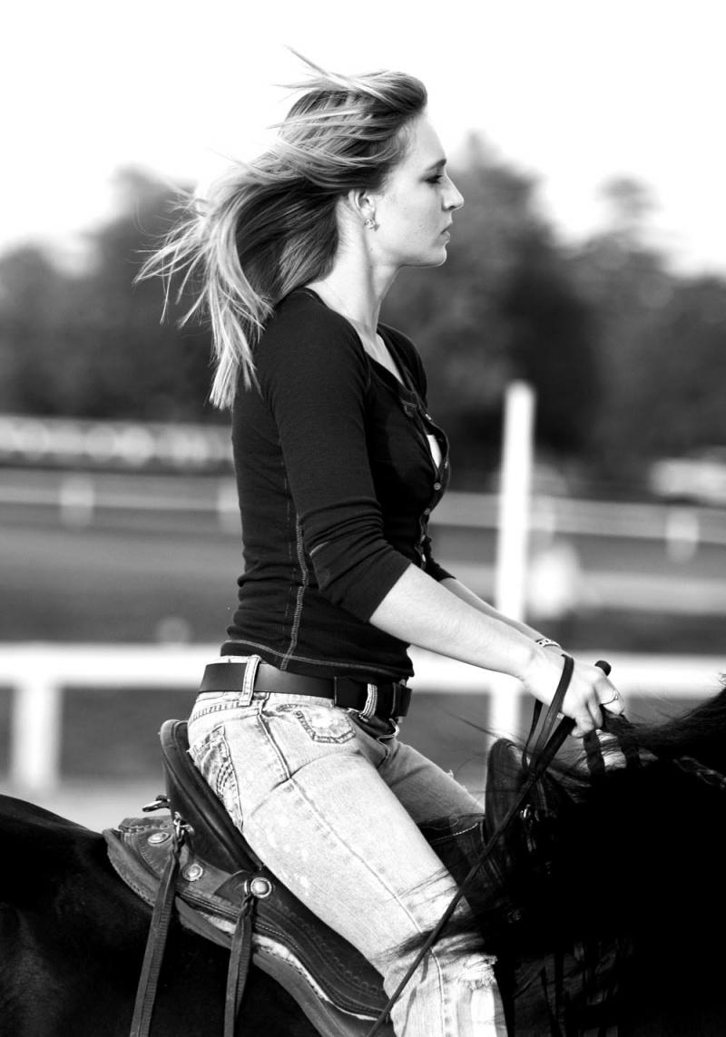 KHP Jul 28, 2007 S.W. Busch Sunset Rider