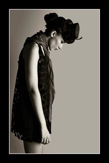 Male model photo shoot of Modelshotz