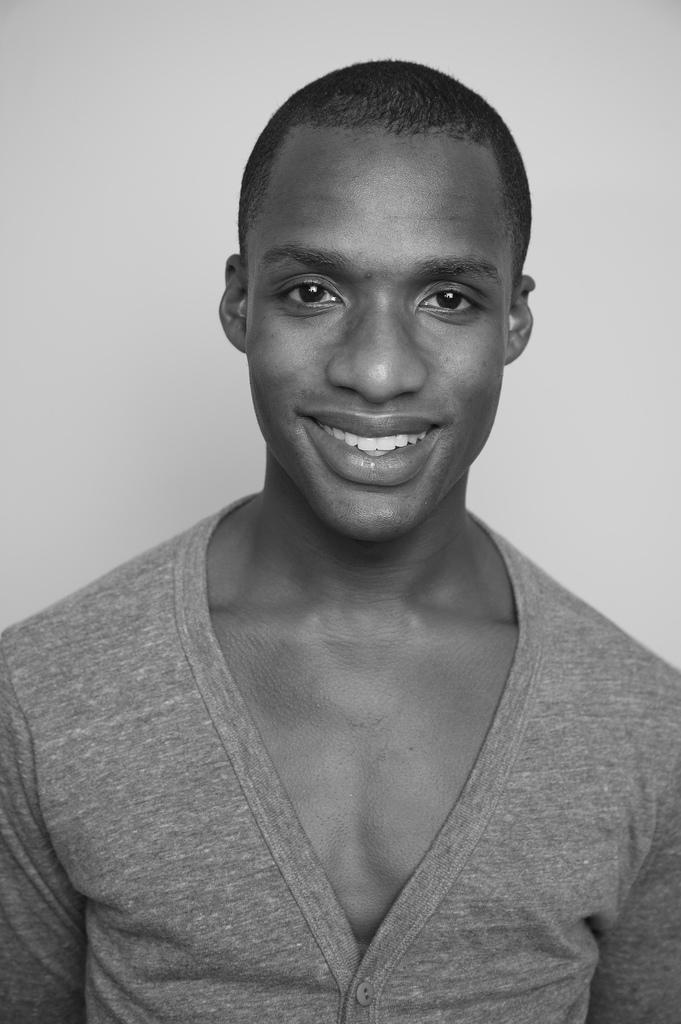 Male model photo shoot of Steve Goldenberg in Washington, DC