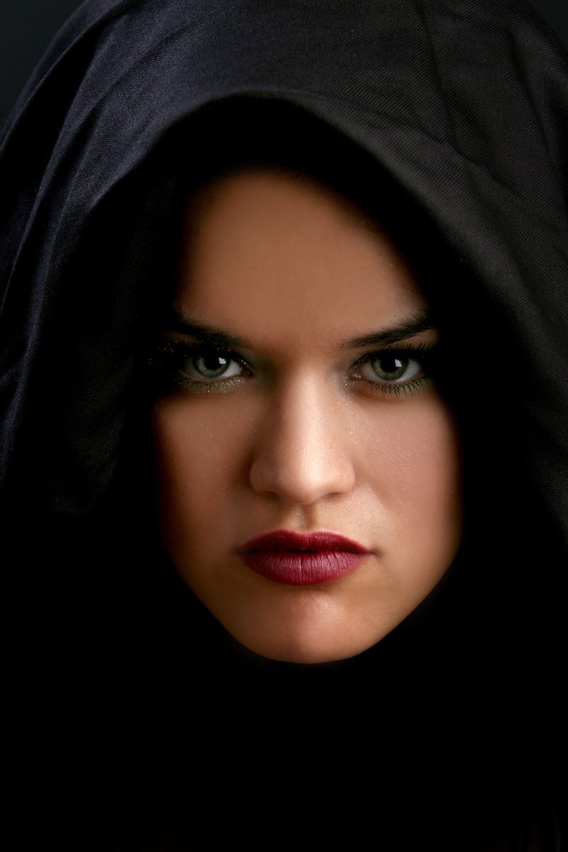 Avondale AZ Aug 01, 2007 SWS Photography 2007 Brianna Jedi
