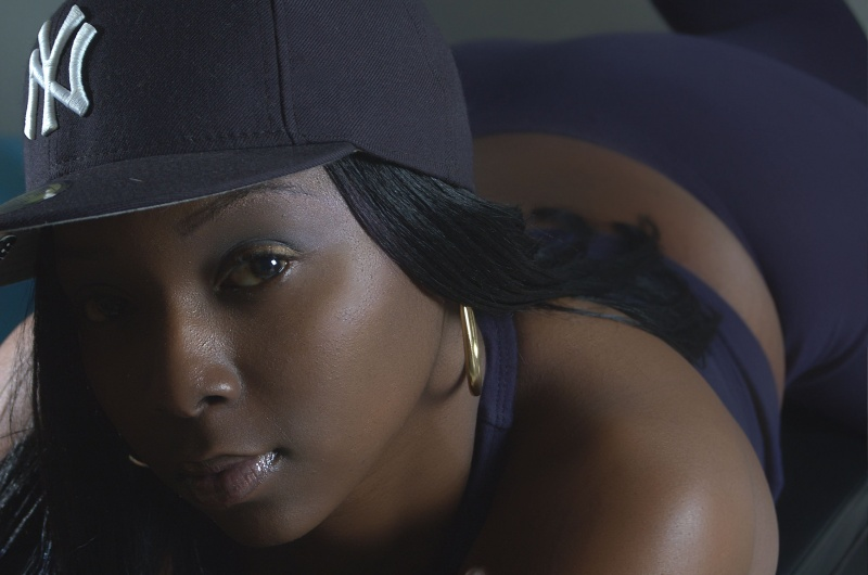 Female model photo shoot of BLACKDIAMOND AKA FOXY in WASHINGTON STATE
