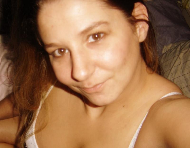 Aug 02, 2007 Rose Adair Sexy 3