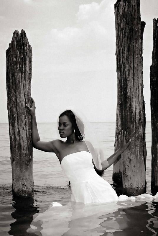 Aug 03, 2007 Run Away Bride