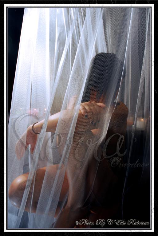 Orlando, FL - Personal Home Studio Aug 06, 2007 Craig Ellis Raboteau Sierra