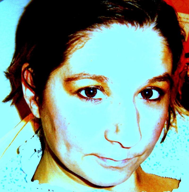 Aug 06, 2007 Rose Adair Hot