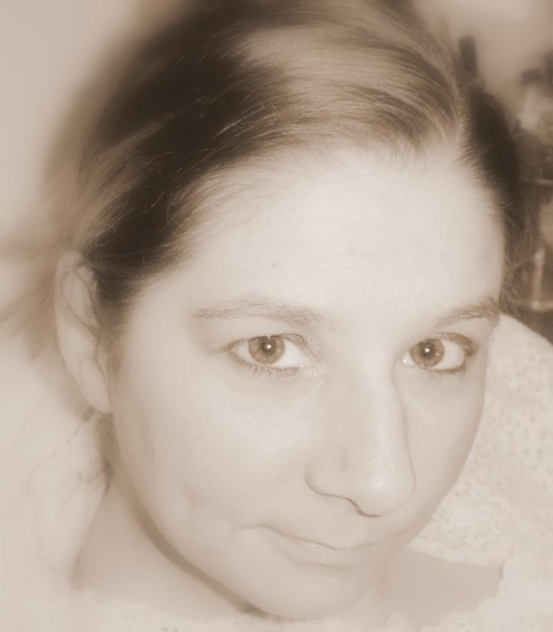 Aug 06, 2007 Rose Adair Septa
