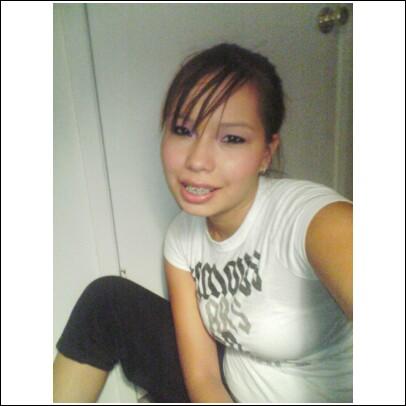 Aug 06, 2007