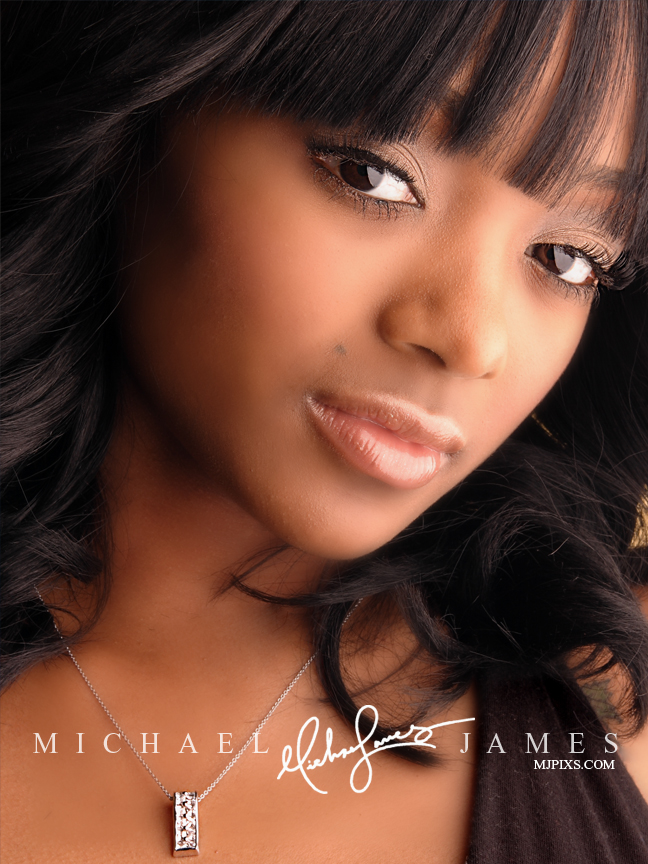 Female model photo shoot of Xena Childs