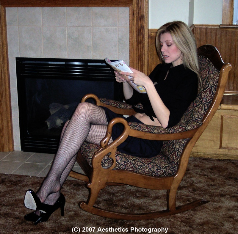 Female model photo shoot of Laura Burns-Thompson by Aesthetics Photography in Pittsburgh, PA