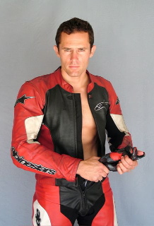 Male model photo shoot of ATalentPhotography and jonny  blucker in Orange County