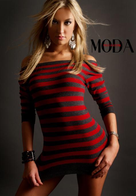 Aug 10, 2007 Moda Photographic