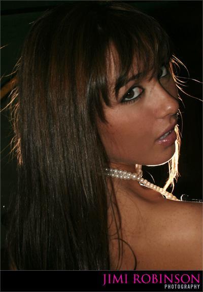 Female model photo shoot of Julita by J I M I in PA