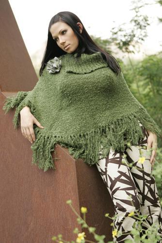 AZ Aug 12, 2007 carfreelifestyle mag Fashion shoot