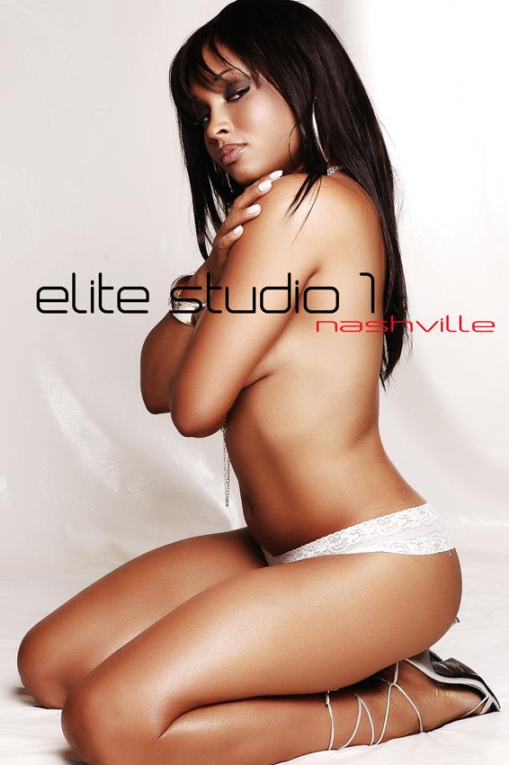 www.elitestudio1.com Aug 12, 2007 Maximus Alexander Vashti by ES1 Urban