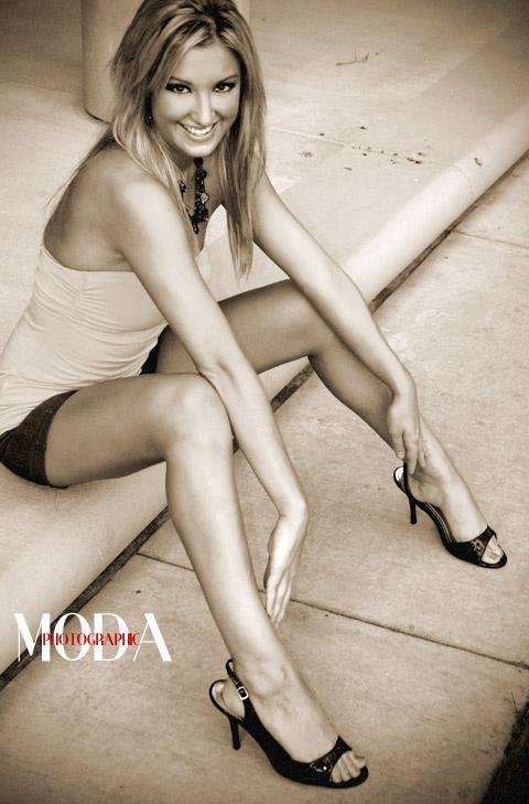 Aug 14, 2007 Moda Photographic