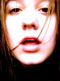 Aug 15, 2007 me