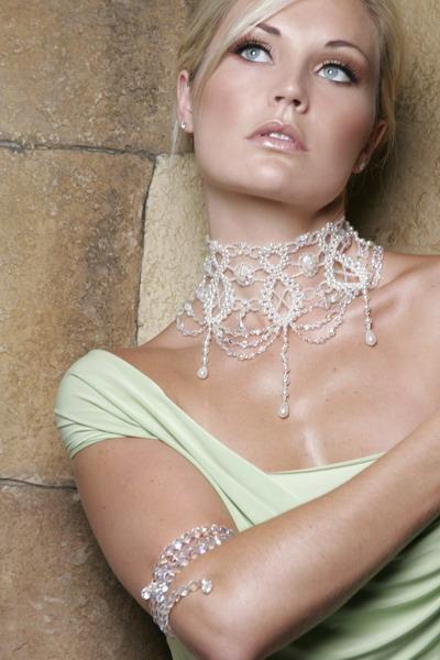 Aug 17, 2007 Darryl-European Jewelry