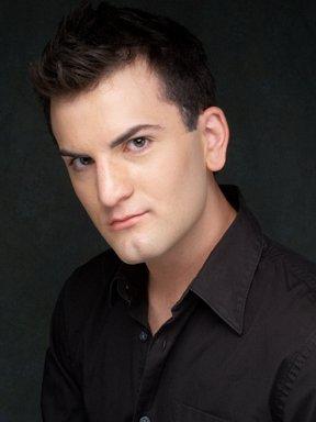 Male model photo shoot of Jayme Desjardins