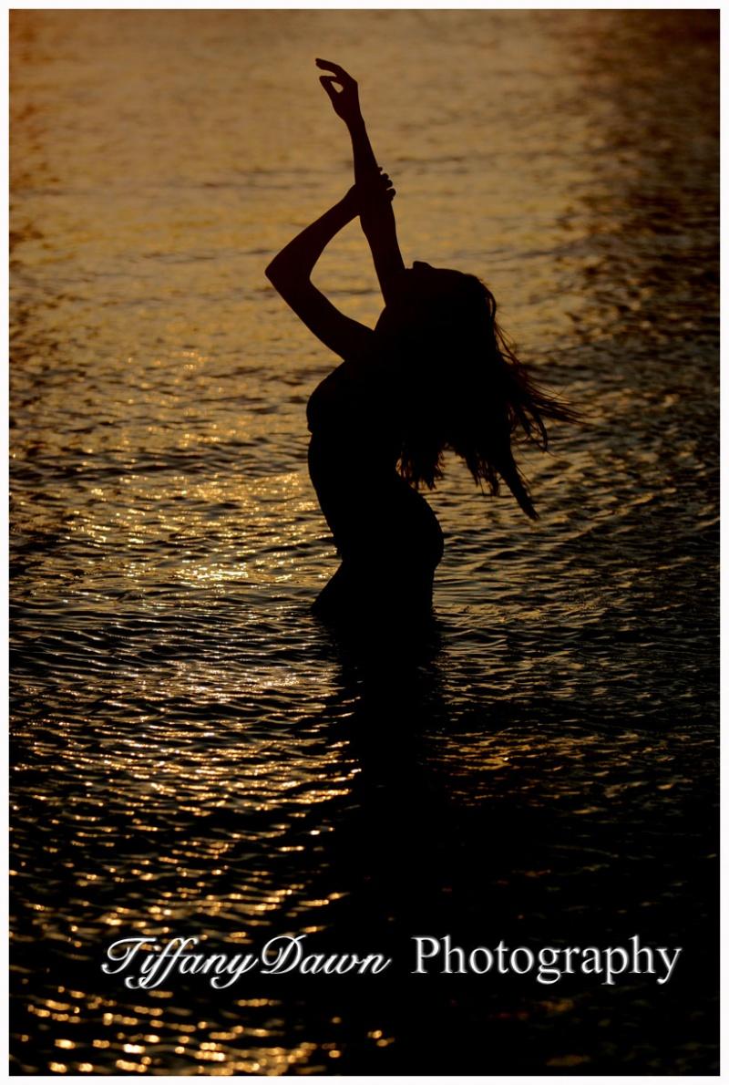 Folsom Lake, Folsom CA Aug 21, 2007 TiffanyDawn Photography