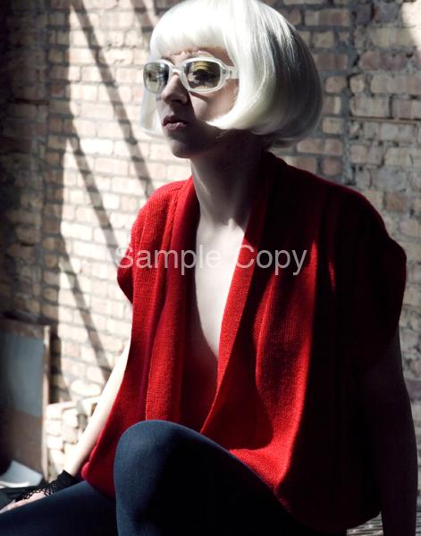 Female model photo shoot of Rozzalyn in Hammond, Indiana