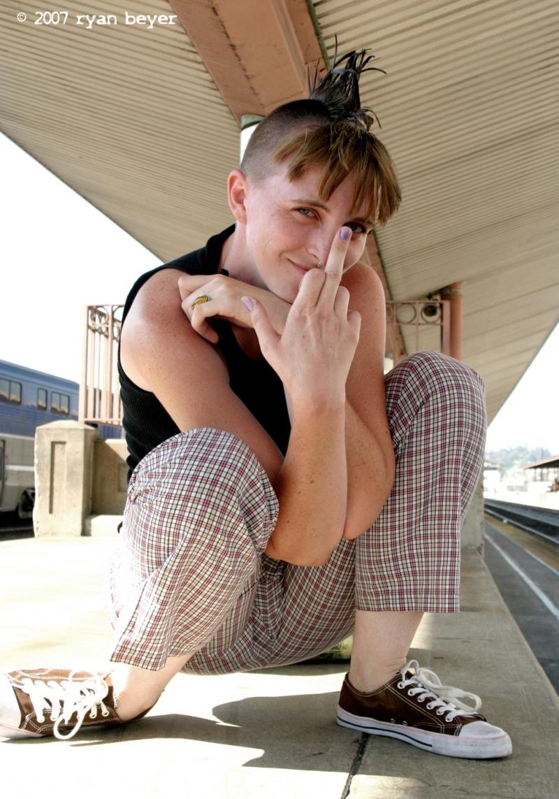Aug 24, 2007 Ryan Beyer